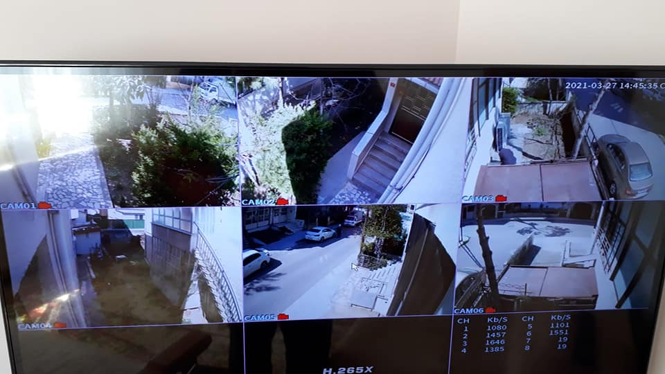 üsküdar-güvenlik-kamerası-kurulumu